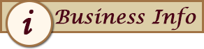 Business Info Button - Wine Consulting